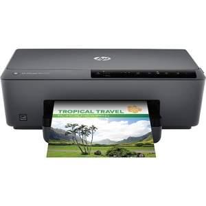 [Americanas] Impressora HP Officejet Pro 6230 ePinter Wi-Fi por R$ 167