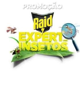 [Raid Expert] Concorra a bolsas de estudos e viagem para o Estados Unidos - Concorra