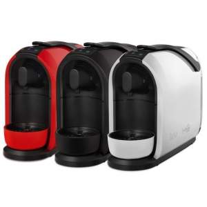 [Colombo] Máquina de Café Expresso Três Corações Mimo- R$479 - Frete Grátis
