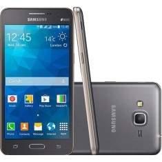 [CDiscount] Smartphone Samsung Galaxy Gran Prime Duos - R$494