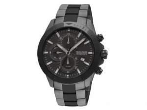 [MAGAZINELUIZA] Relógio Technos JS15AN/1P Masculino - 228
