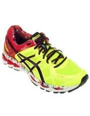 [Netshoes] Tênis Asics Gel Kayano 21 NYC