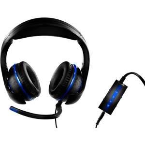 [Gamer House] Headset Thrustmaster Y-250P
