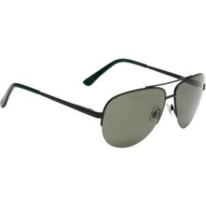 [Submarino] Óculos de Sol Mormaii por R$ 109