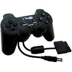 [CDiscount] Controle PS1 PS2 PS3 PC Flex - Neo R$14,99