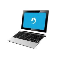 "[Ponto Frio] Notebook Positivo ZX3040 Intel Atom Z3735G 10,1"" 1GB HD 16 GB - R$699"