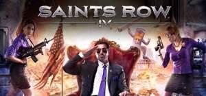 [STEAM] (PC) Saints Row IV R$11