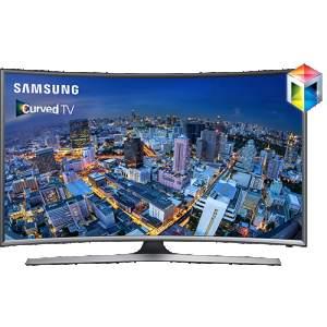 """[Americanas] Smart TV 40"""" LED Samsung UN40J6500AGXZD R$1439 - COM CUPOM"""