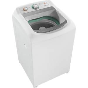 [Shop Time] Lavadora de Roupas Consul Facilite 11kg - Consul - Branco por R$ 728