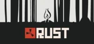 [Steam] Rust Alpha -33% R$ 24,78