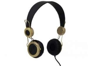 [MAGAZINE LUIZA] Fone de Ouvido Headphone - Chilli Beans Vault - R$ 39,90