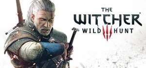 [STEAM] The Witcher® 3: Wild Hunt - 50% DE DESCONTO - R$65