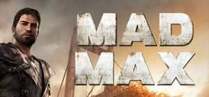 [Steam] Mad Max - Game Steam - R$60