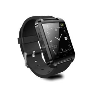 [Peixeurbano] Smartwatch U8 - R$100