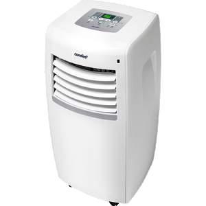 [Americanas] Ar Condicionado Portátil Comfee 9.000 Btus Frio