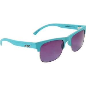 [Americanas] Óculos de Sol Unissex Colcci Terrarium - R$89