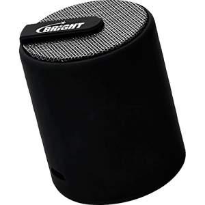 [Submarino] Caixa de Som Bright Bluetooth Preta R$ 30