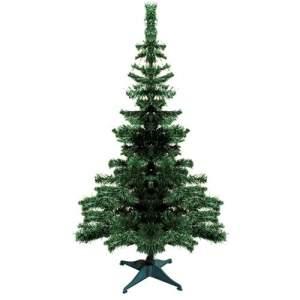 [Extra] Árvore de Natal Canadense 70050 1,50m - Verde R$29