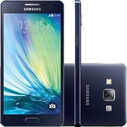 [Submarino] Samsung Galaxy A5 - R$728