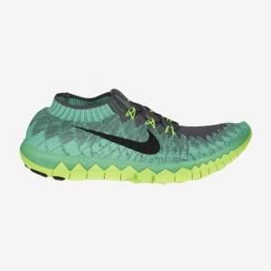 [Nike Store] TÊNIS MASCULINO NIKE FREE FLYKNIT 3.0 por R$ 240