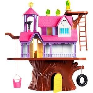 [Americanas] Casa na Árvore Homeplay por R$ 80