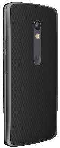 [Saraiva] Moto X 4G Dualchip 16GB - R$1061