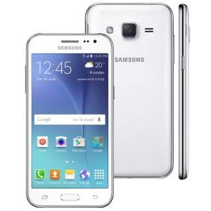 [Ponto frio] Smartphone Samsung Galaxy J2 TV 4G | R$404