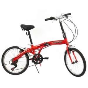 [RICARDO ELETRO]  Bicicleta Smart Pró