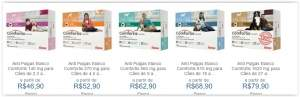 [PetLove] Leve 4 e pague 2: Anti Pulgas Elanco Comfortis a partir de R$ 84