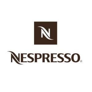 [Nespresso] Máquinas a partir de R$299 + 50 cápsulas com frete grátis