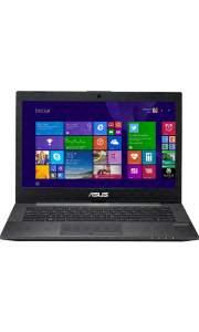 "[Americanas] Notebook ASUS PU401LA-WO074P - R$1888 - Intel Core i5 6GB 500GB LED 14"" Windows 8 Pro, Preto"