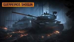 [APPLE] Guerra de Tanque de Guerra - Grátis