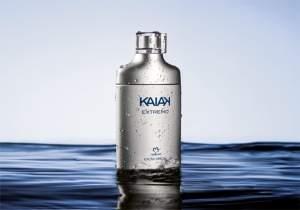 [Natura] Desodorante Colônia Kaiak Extremo Masculino - 100ml R$79