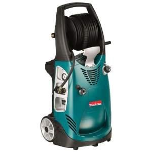 [Cdiscount] Lavadora de alta pressão Makita HW131 - R$1564