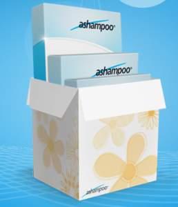 [Ashampoo] Vários softwares da Ashampoo GRÁTIS