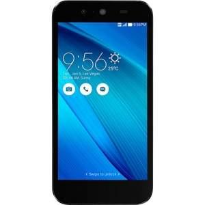 "[Submarino] Smartphone Asus Live Dual Chip Tela 5"" 16GB 8MP e TV Digital - R$566"