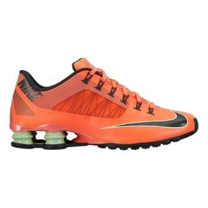 [NIKE] Tênis Masculino Nike Shox Superfly R4