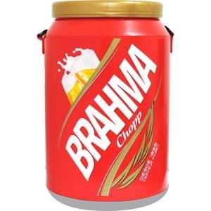 [Submarino] Cooler Brahma 24 Latas - Dr. Cooler por R$ 116