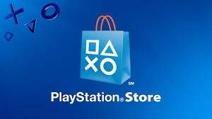 [PlayaStation Store] Vários jogos com até 80% na PlayStation Store