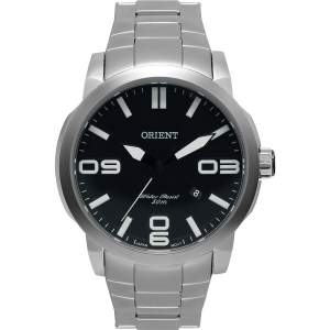 [SouBarato] Relógio Masculino Orient Analógico Esportivo MBSS1190 por R$ 199