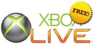 [Xbox Live] Jogos de GRAÇA para usuários Gold