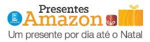 [Amazon] R$10 de desconto para eBooks