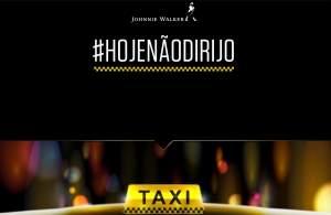 [99 Taxis] R$20 de desconto - sexta e sábado no 99Taxis