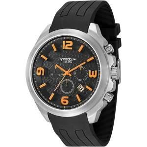 [Americanas] Relógio Masculino Speedo Analógico Esportivo 60059G0EGNU1 - R$95