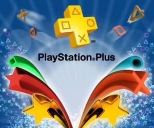 [PlayStation Store] Jogos GRÁTIS pra usuários PSN Plus