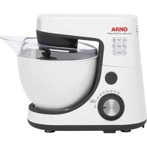 [AMERICANAS]  Batedeira Arno Planetária Deluxe Branca SX80 - R$ 225