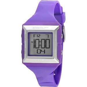 [ShopTime] Relógio Feminino Speedo Digital Esportivo R$ 27