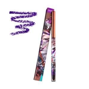 [NetFarma] Delineador Teez Crystal Eyeliner- R$7