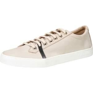 [Netshoes] Tênis Calvin Klein Jeans Astoria Park Areia - R$162