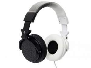 [Magazine Luiza] Headphone - Chilli Beans Hedge R$80